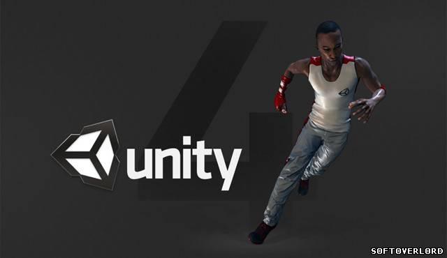 Как сделать minecraft на unity